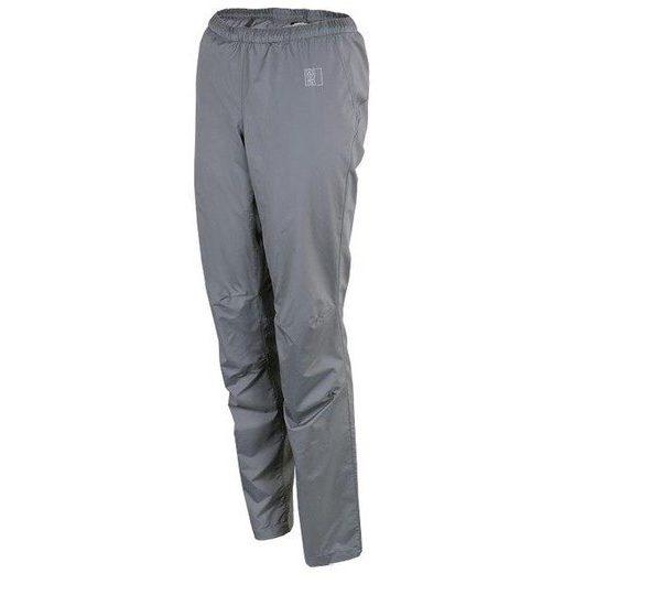 Легкие, ветрозащитные брюки