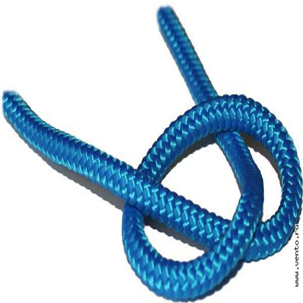веревка 3мм