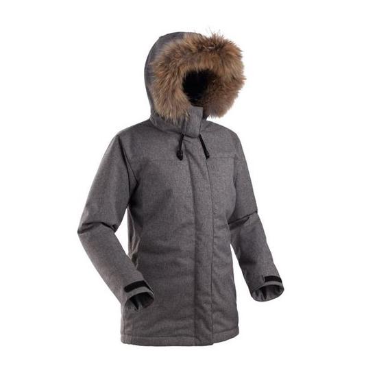 Зимняя куртка -15