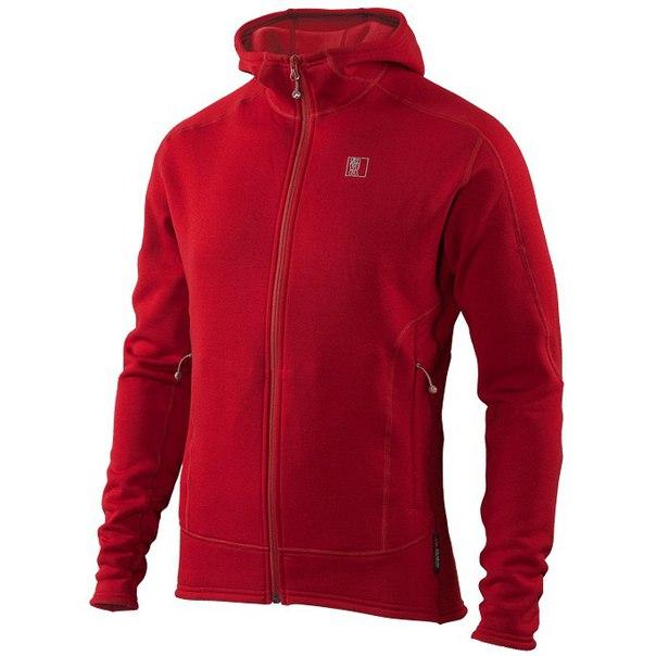 теплая, легкая куртка, с капюшоном, мужская флиска, термобельё