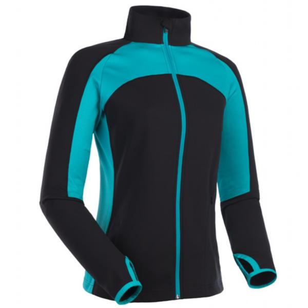спортивная куртка, флисовая спортивная куртка