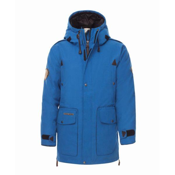 куртка -40