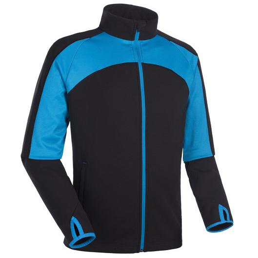 спортивная куртка, спортивный костюм, теплая спортивная куртка
