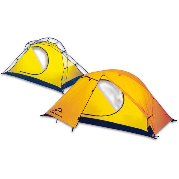 палатка Normal