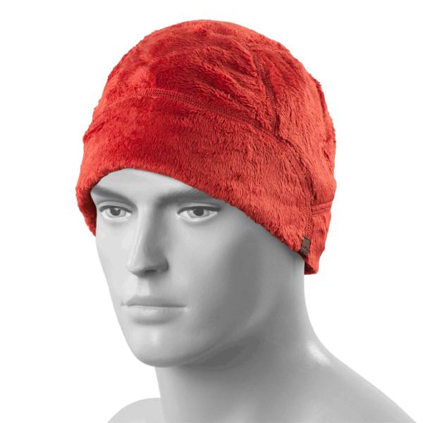 Теплая шапка для города, шапка для похода