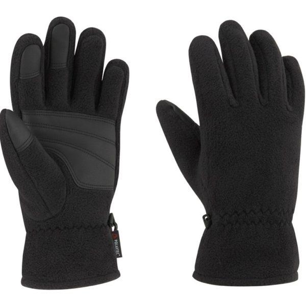 перчатки не продуваемые