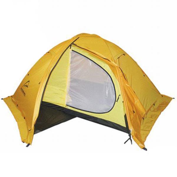 Палатка Кондор 2 N Si/PU Нормал купить в Тольятти Самаре двухместная