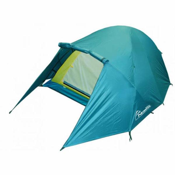 палатка Нормал Виктория 2 купить в тольятти