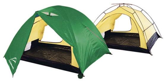 Палатка Ладога 2, Нормал купить в тольятти, Самаре