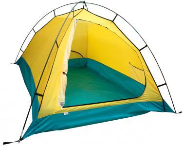 Внутренняя палатка Нормал Виктория 2