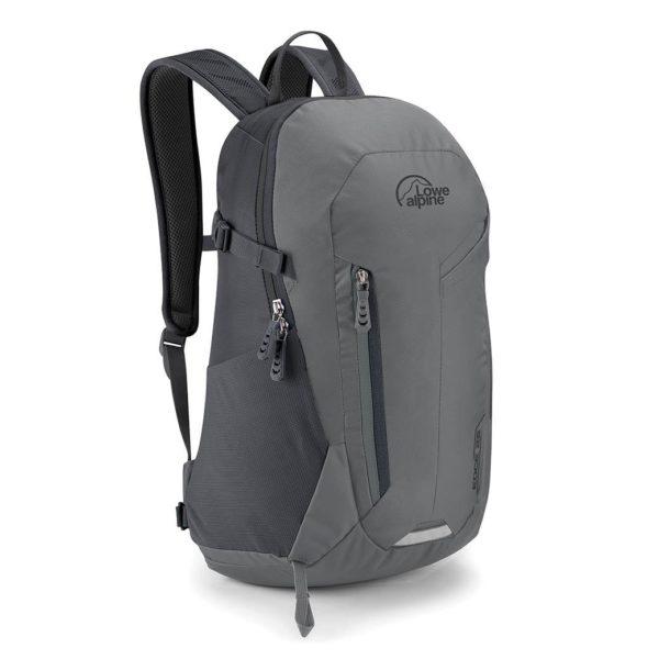 Рюкзак Edge II 22, Love Alpine серый купить в самаре тольяти