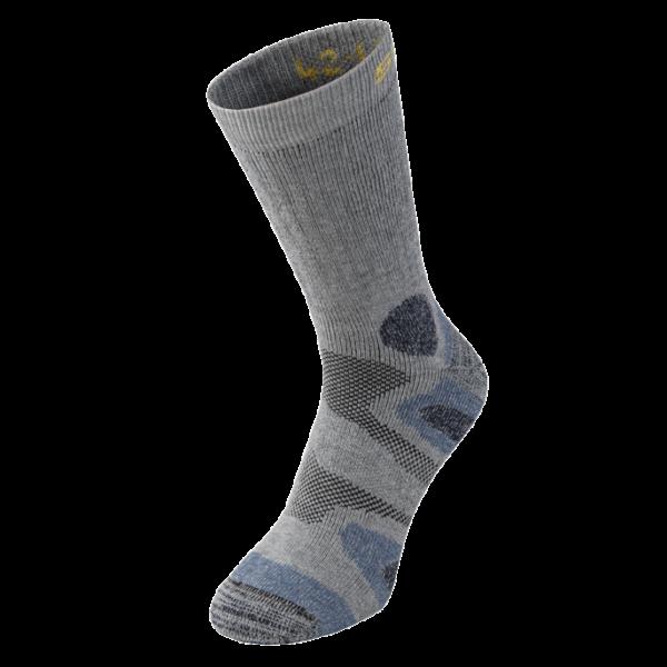 носки теплые, носки треккинговые, термоноски