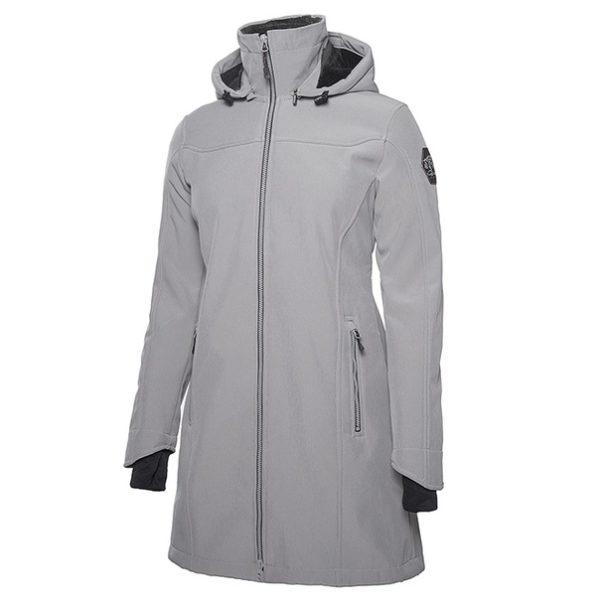мембрана, ветрозащитное пальто