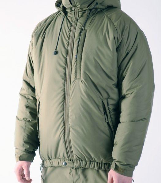 Куртка группа 99 G99 L7 концерн калашникова купить в тольятти самаре