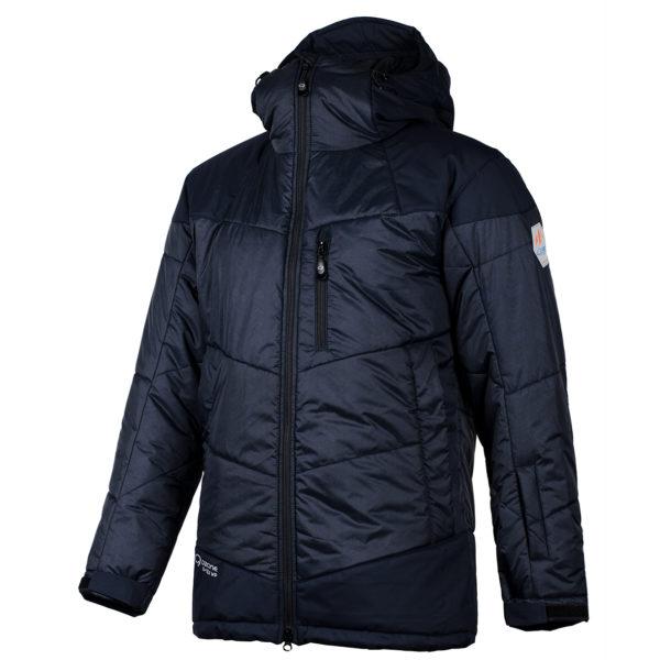 Куртка Conor, Ozone купить в тольятти в самаре