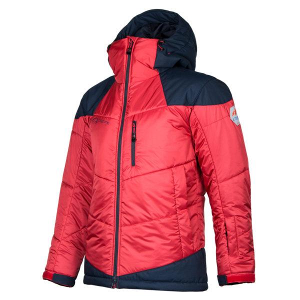 Куртка Conor, Ozone купить в тольятти, в самаре