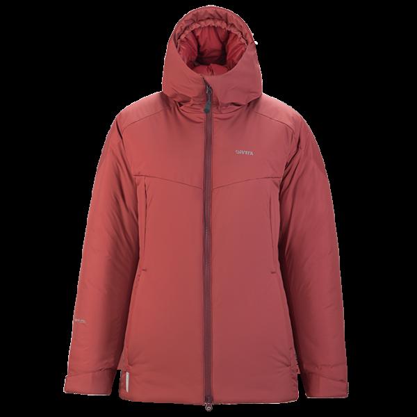 Куртка Малица 3.0, Сивера, купить в тольятти в самаре