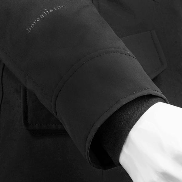 Сивера Тояга рукав купить в Самаре Тольятти