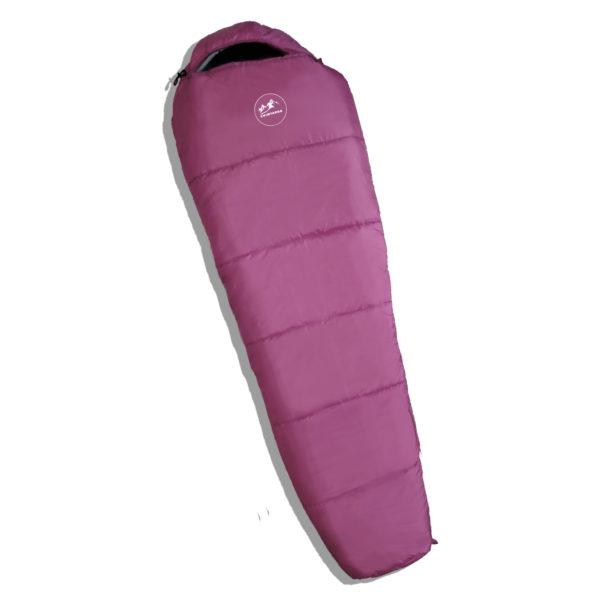 Спальный мешок Биоб купить в тольятти