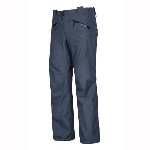 штаны-самосбросы