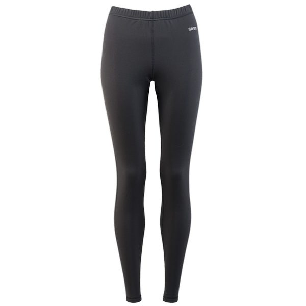 брюки, термобелье, штаны, теплое, осень, зима