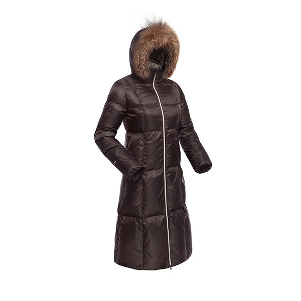 куртка пальто теплое зимнее баск