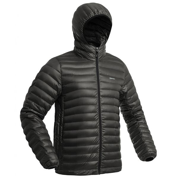 куртка, баск, осенняя куртка, теплая куртка