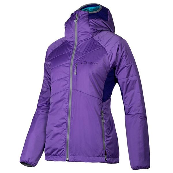куртка свитер зима осень демисезон озон