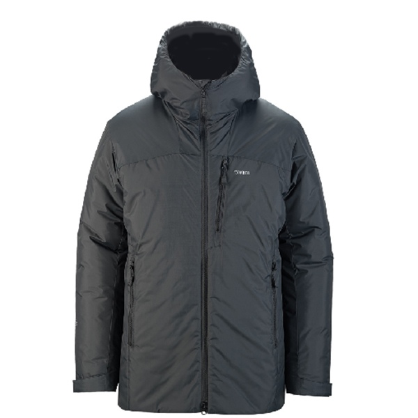сивера куртка зимняя мужская теплая синтетика
