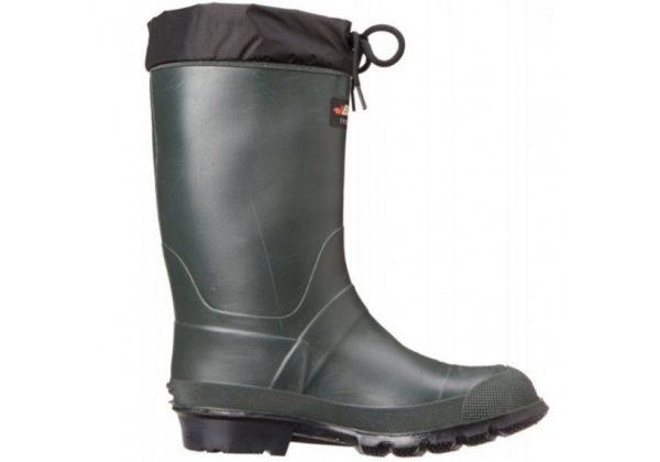 сапоги зимние теплые ботинки
