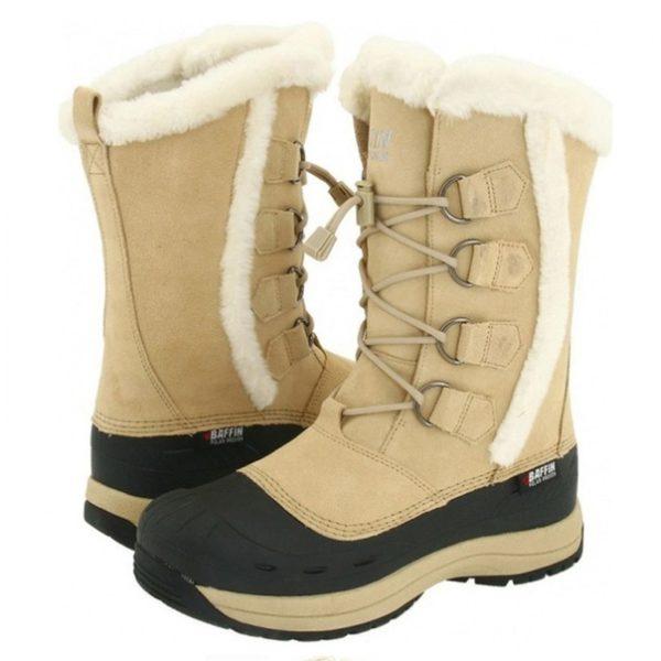 ботинки сапоги зимние теплые