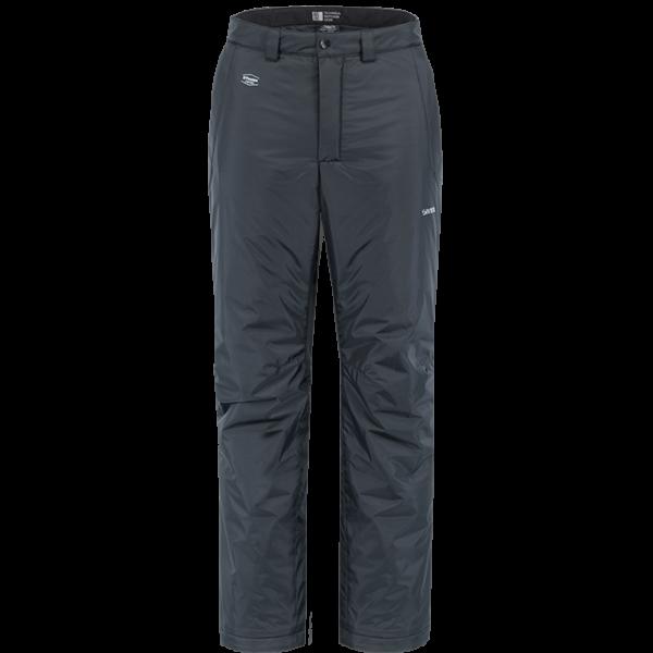 брюки зимние теплые мембранные
