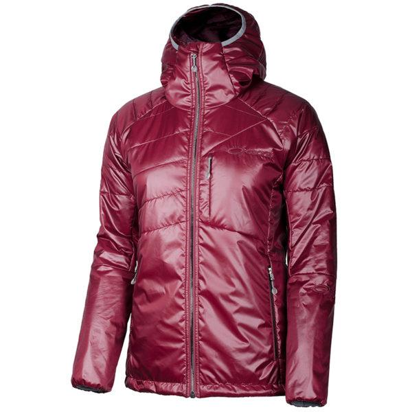 Куртка женская демисезонная Ozone
