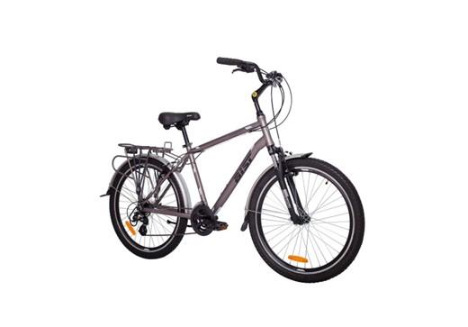 велосипед горный городской аист белоруссия