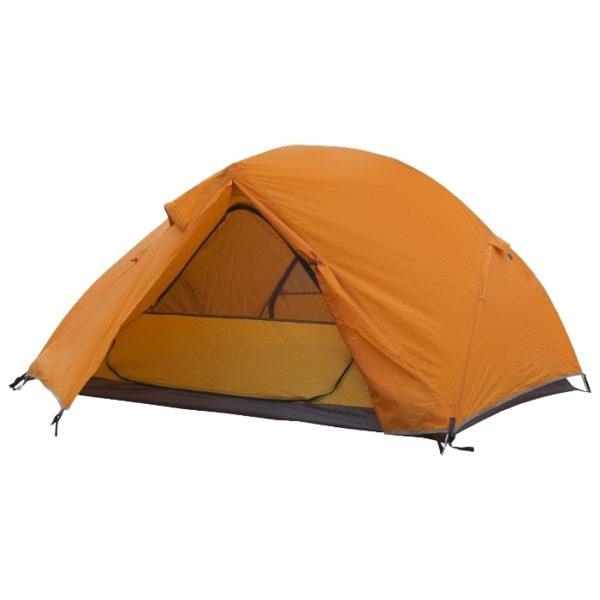 палатка, снаряжение