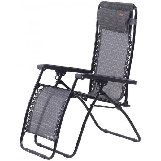 кресло складное шезлонг